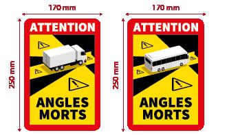 actu_anglesmorts_modeles2.png