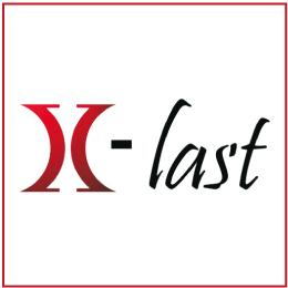 X-Last potelets